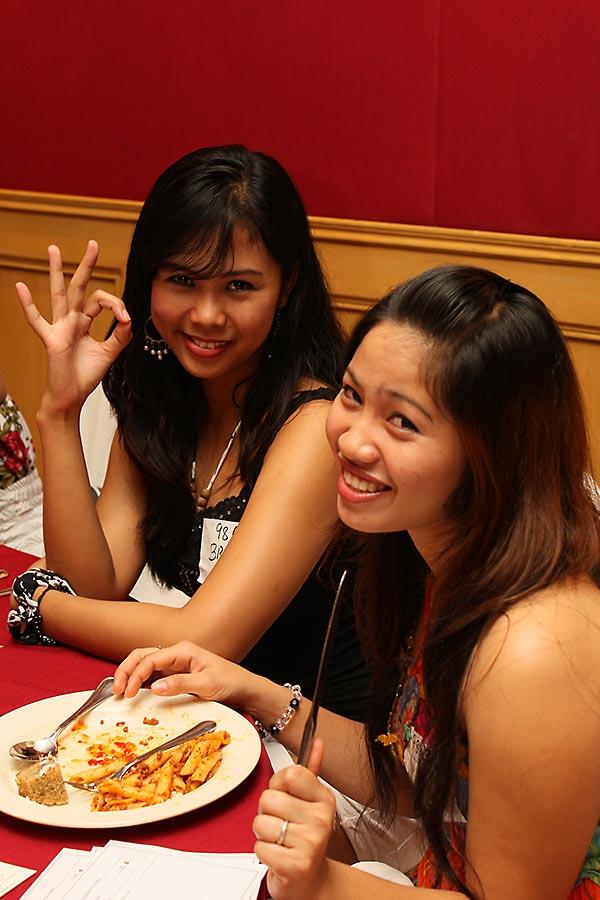 Asian Women Filipino Asian Dating 72